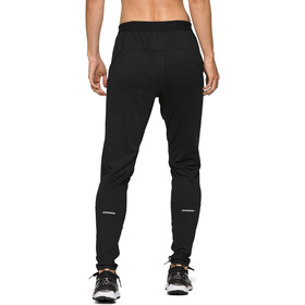 asics Race Pants Women performance black